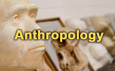 Anthropology (Optional)
