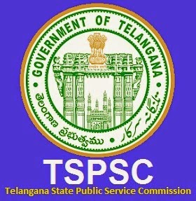 TSPSC Test Series test papers