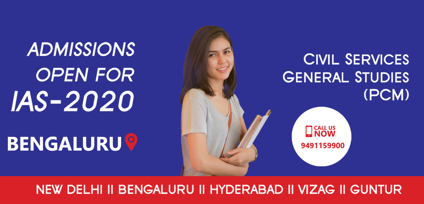 New Batches started at Bengaluru Branch